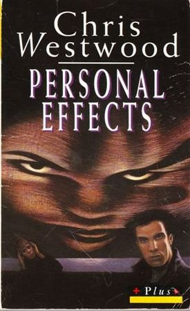 9780140347593: Personal Effects (Plus)