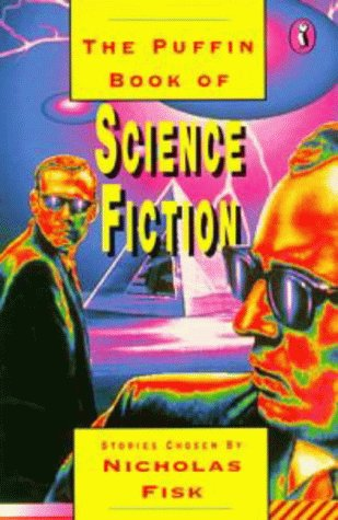 9780140347975: The Puffin Book of Science Fiction
