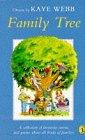 9780140348330: Family Tree
