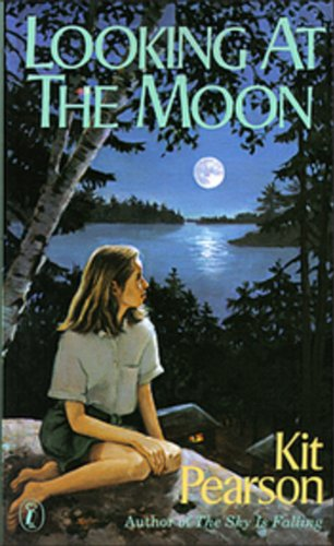Looking At the Moon: Pearson, Kit