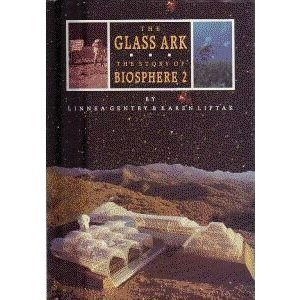 9780140349283: The Glass Ark