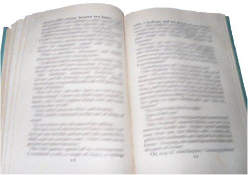 9780140349481: The Curse of Hackjaw Island (Puffin Books)