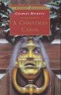 9780140350272: A Christmas Carol
