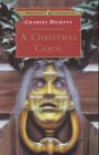 9780140350272: A Christmas Carol (Puffin Classics)