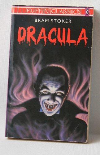 9780140350487: Dracula (Puffin Classics)