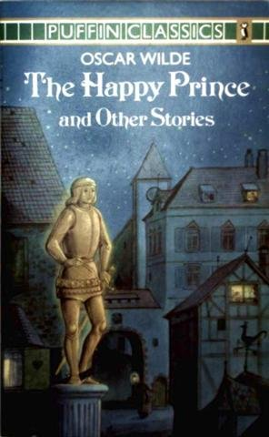 9780140350500: The Happy Prince and Other Stories (Puffin Classics)
