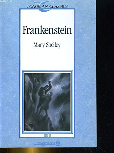 frankenstein a sentimental tale essay Keating_romanticism essay i argue that shelley sets a gothicized sentimental against a many people argue that frankenstein is a romantic tale while just.