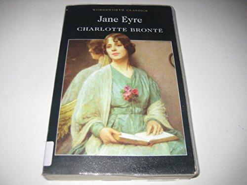 9780140351316: Jane Eyre (Puffin Classics)