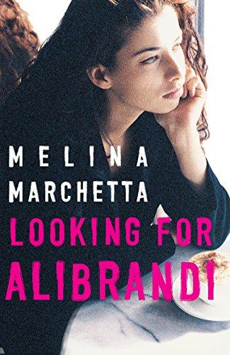 9780140360462: Looking for Alibrandi