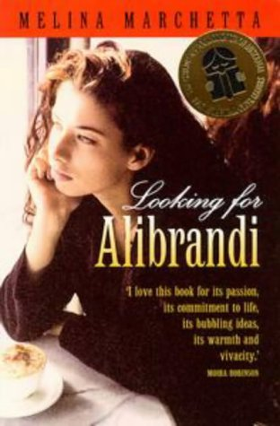 9780140360462: Looking For Alibrandi (Puffin Books)