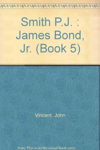 9780140360493: Sword of Death (James Bond, Jr.)