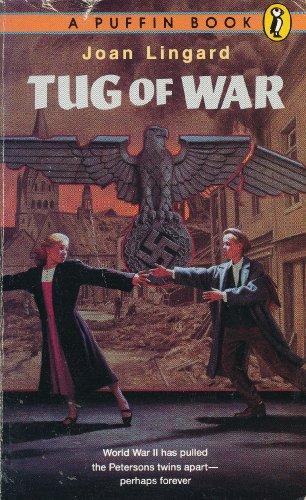 9780140360721: Tug of War