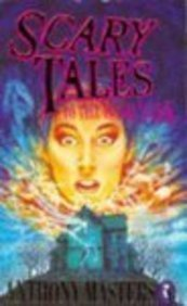 9780140361759: Scary Tales to Tell in the Dark