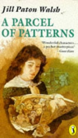 9780140362596: A Parcel of Patterns