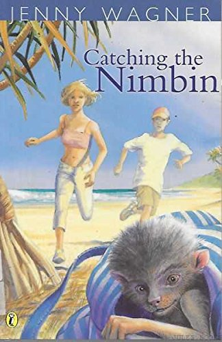 9780140362978: Catching the Nimbin