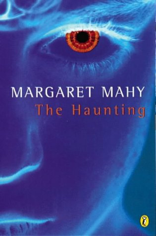 9780140363258: The Haunting (Puffin Books)