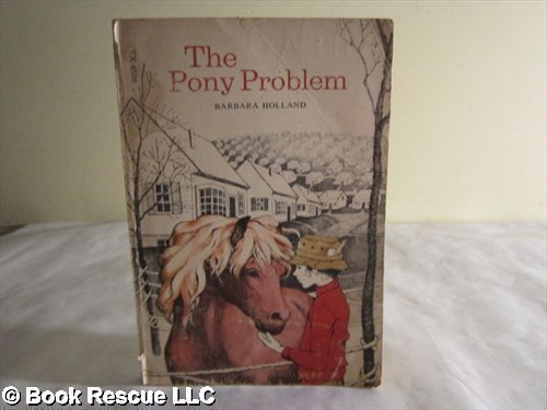 a look at the comical nature of sloane crosleys story the pony problem In sloane crosley's debut novel the clasp, sad-sack adrien brody look-alike victor wexler has lost his job as a mid-level data scientist at mostofitcom, the internet's seventh.