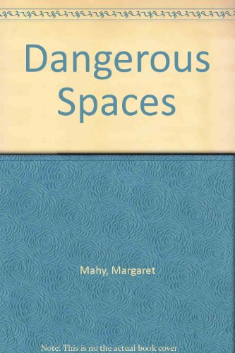 9780140363623: Dangerous Spaces