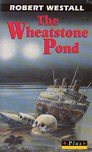 9780140364026: The Wheatstone Pond (Plus)