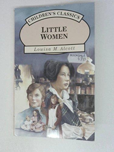 9780140364385: Little Women (Puffin Classics)