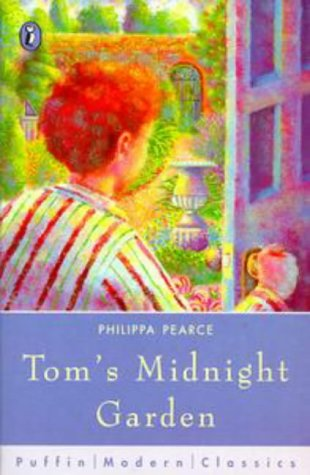 Toms Midnight Garden (Puffin Modern Classics) (0140364544) by Philippa Pearce