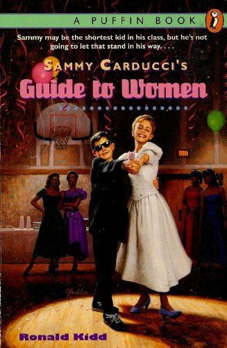 9780140364811: Sammy Carducci's Guide to Women