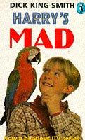 9780140364927: Harry's Mad