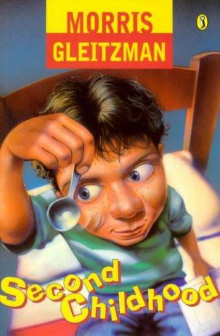 9780140365870: Second Childhood