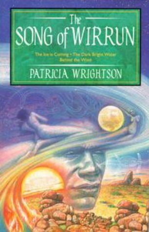 9780140365887: The Song of Wirrun: