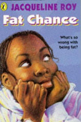 9780140366051: Fat Chance