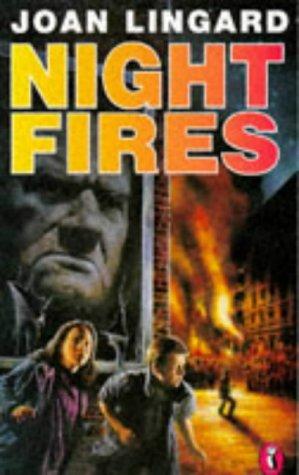 9780140366549: Nightfires