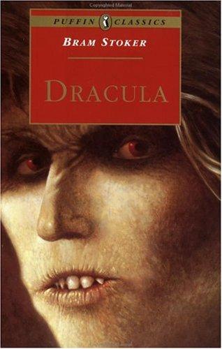 9780140367171: Dracula (Puffin Classics)