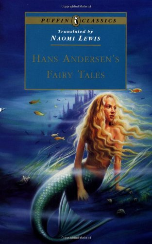 9780140367379: Hans Andersen's Fairy Tales: Complete and Unabridged (Puffin Classics)