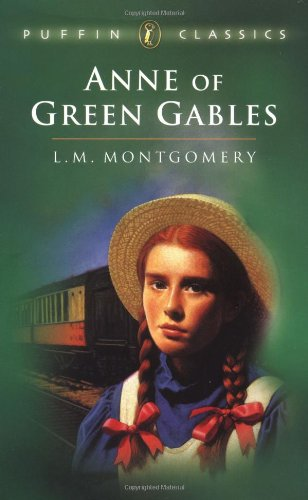 9780140367416: Anne of Green Gables