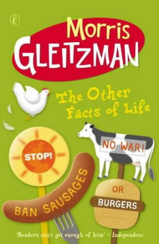 9780140368772: The Other Facts of Life