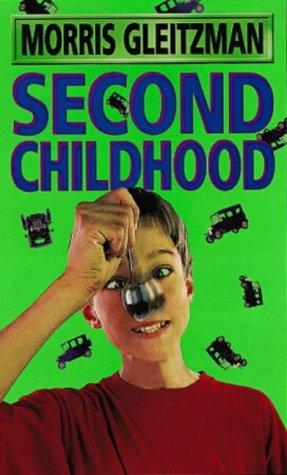 9780140368789: Second Childhood