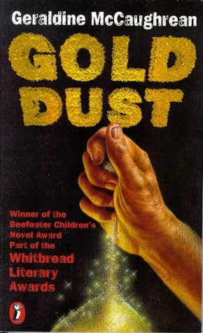 9780140368864: Gold Dust