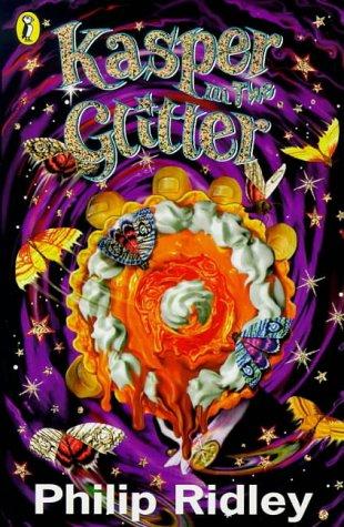 9780140368918: Kasper in the Glitter