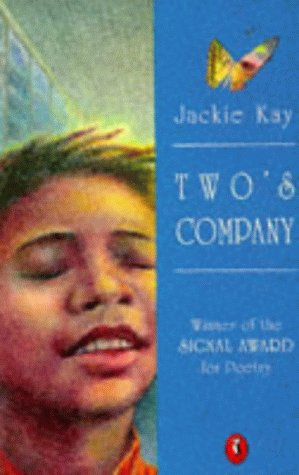 9780140369526: Two's Company (Puffin Poetry)