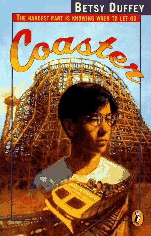 9780140369564: Coaster