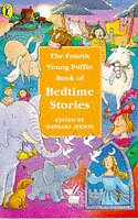 9780140370201: The Fourth Young Puffin Book of Bedtime Stories (Young Puffin Read Aloud)