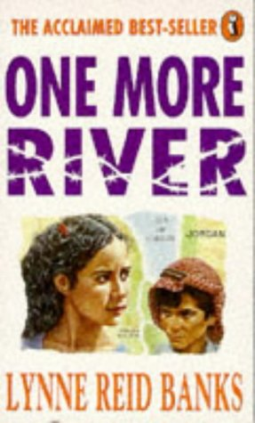 9780140370218: One More River