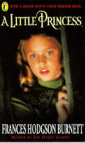 9780140371130: A Little Princess: The Story of Sara Crewe