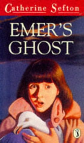 Emer's Ghost: Sefton, Catherine