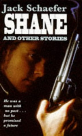 9780140371727: Shane and Other Stories