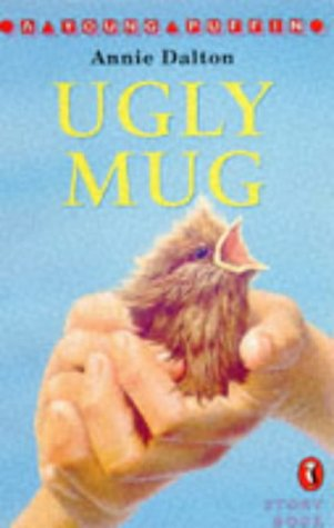 9780140372632: Ugly Mug (Young Puffin Story Books)