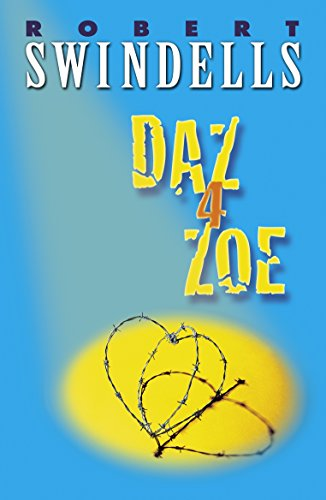 Daz 4 Zoe (Puffin Teenage Fiction)