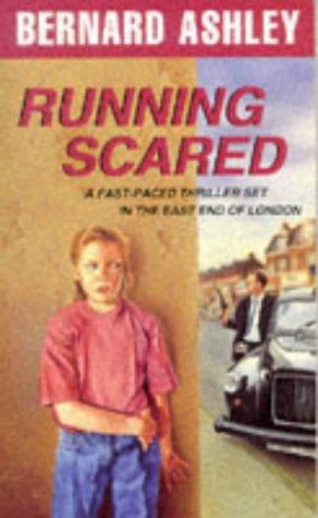 9780140373073: Running Scared