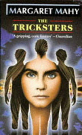 9780140373165: The Tricksters (Puffin Teenage Fiction)