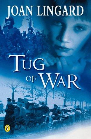 9780140373196: Tug of War (Puffin Teenage Fiction)